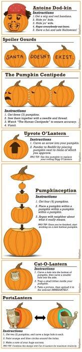 Pumpkinception.jpg (305 KB)
