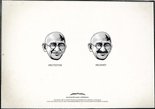 famous-mustache-02-650x458.jpg (37 KB)