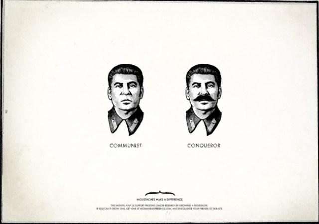 famous-mustache-09-650x458.jpg (38 KB)