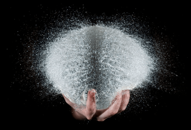 explodedwaterballoon.png (777 KB)