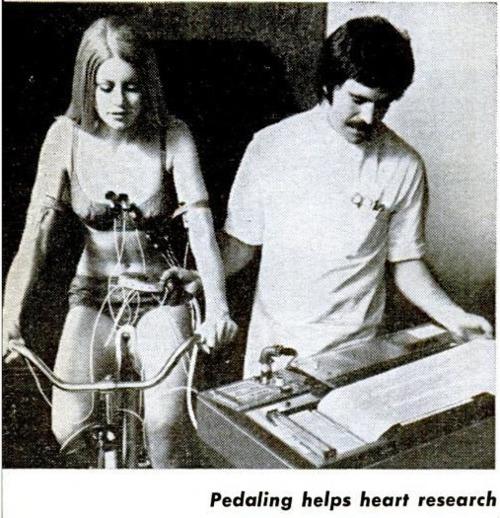 research.jpg (108 KB)
