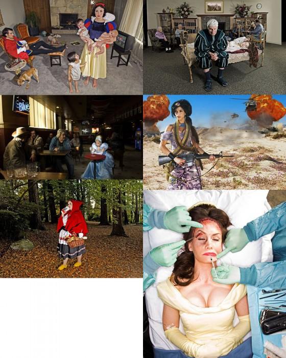 How-Fairy-Tales-Really-End.jpg (462 KB)