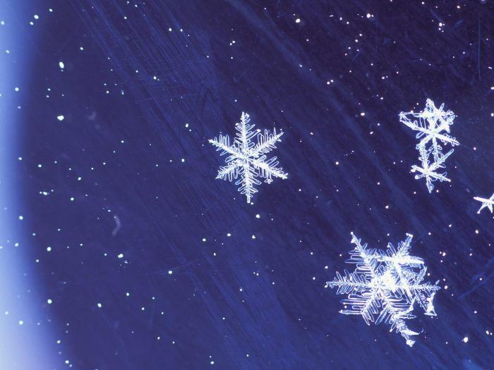 winter-christmas-wallpapers-52.jpg (209 KB)