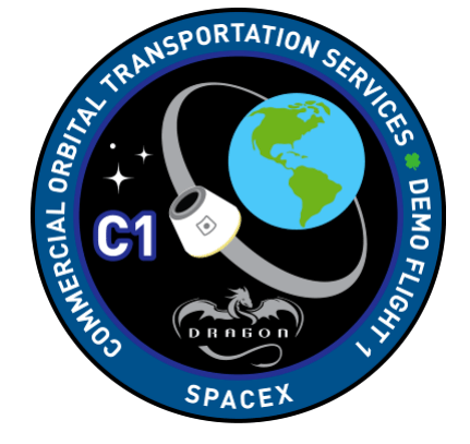 Spacex_dragon_cots_demo_1_logo.png (110 KB)