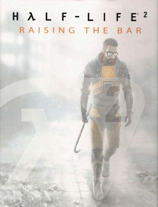 Half_Life_2_Raising_The_Bar_Official_Guide_and_Artbook_00001.jpg (124 KB)