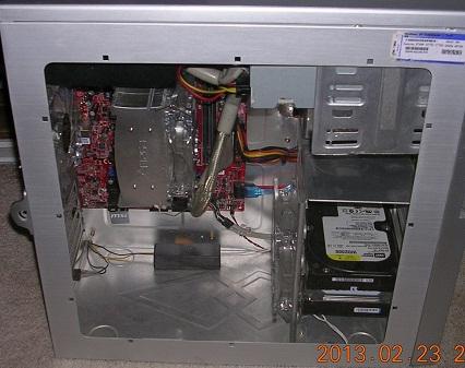 DSCN5431.JPG (67 KB)
