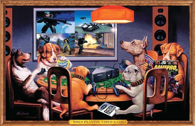 dogsart.jpg (168 KB)
