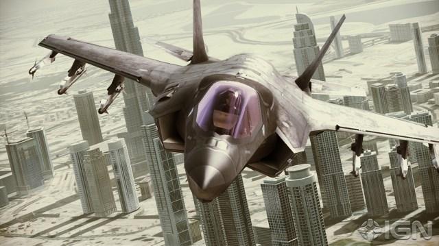 ace-combat-assault-horizon-20100916115539181.jpg (362 KB)
