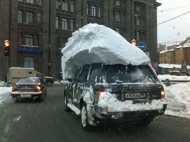 snow.jpg (64 KB)