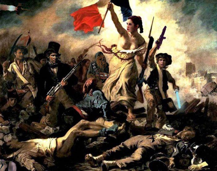 Eugene_Delacroix_art_featured_image_france_star_wars.jpg (272 KB)