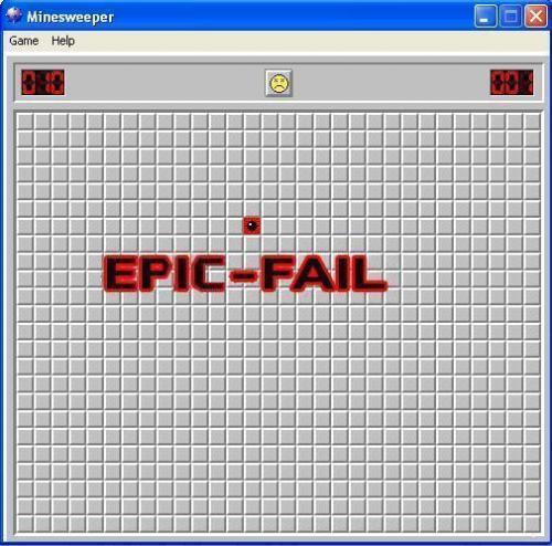 FAIL_by_LoRd_CoNNoR.jpg (64 KB)