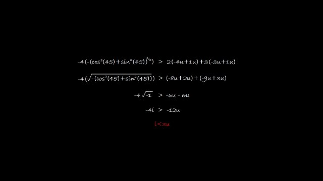 love.jpg (91 KB)