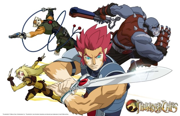 thundercats-first-look.jpg (90 KB)