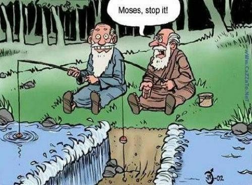 moses-water.jpg (54 KB)