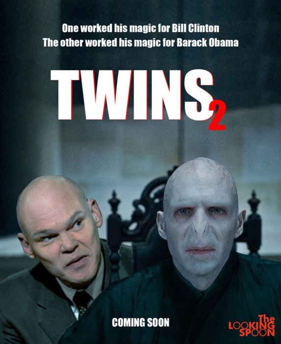 voldemort_carville_twins_poster.jpg (178 KB)