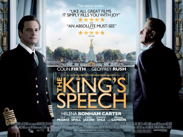 The-Kings-Speech-Poster-uk-poster.jpg (119 KB)