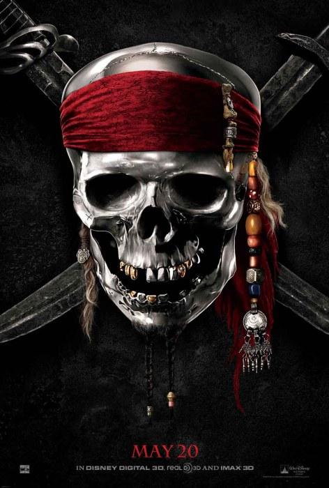 Pirates-of-the-Caribbean-On-Stranger-Tides-Poster.jpg (124 KB)