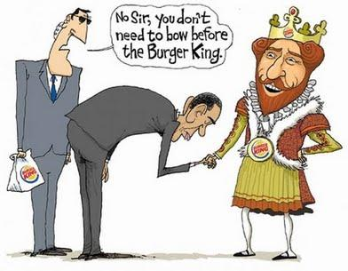 barack-obama-bowing-to-burger-king.jpg (23 KB)