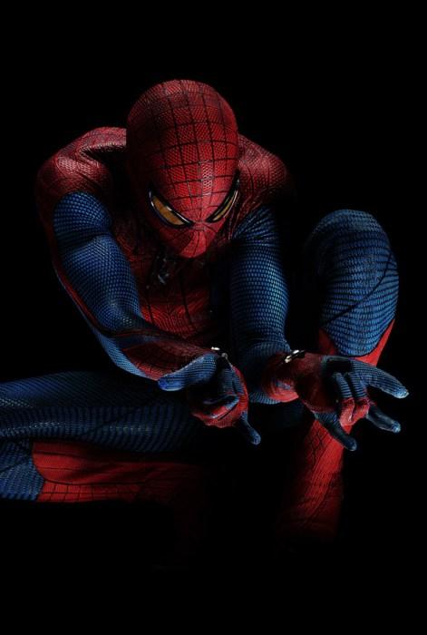 spidermanfirstnewlooksmall.jpg (140 KB)