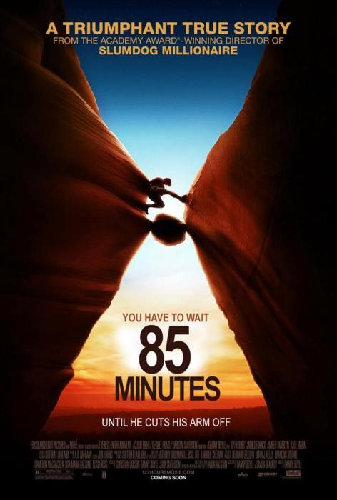 127-hours-funny-poster.jpg (54 KB)