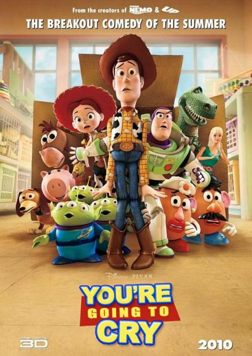 toy-story-3-funny-poster.jpg (92 KB)