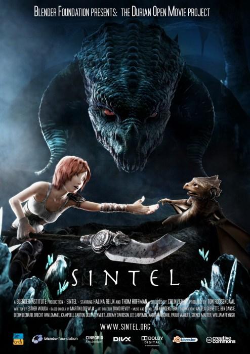 sintel_poster.jpg (447 KB)