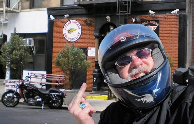 baddass-biker.jpg (1017 KB)