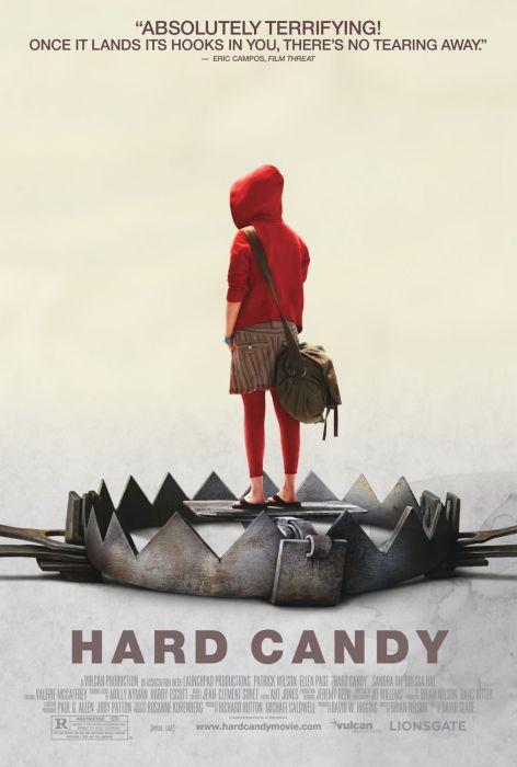 hard_candy_xlg.jpg (173 KB)