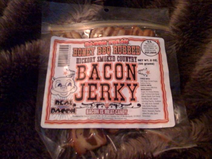 baconjerky.jpg (155 KB)