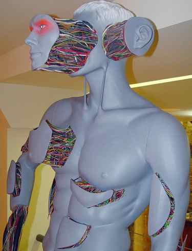 Cyborg-Sculpture_Dominic-Elvin1.jpg (17 KB)