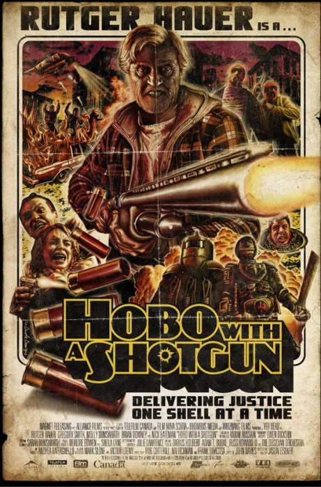 hobo-with-a-shotgun-movie-poster.jpg (572 KB)