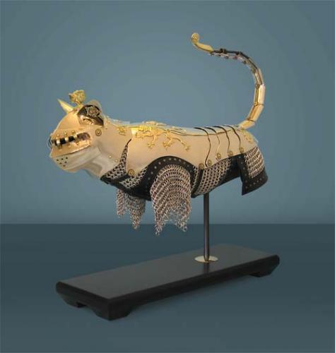Cat_plate_mail_Armor.jpg (18 KB)