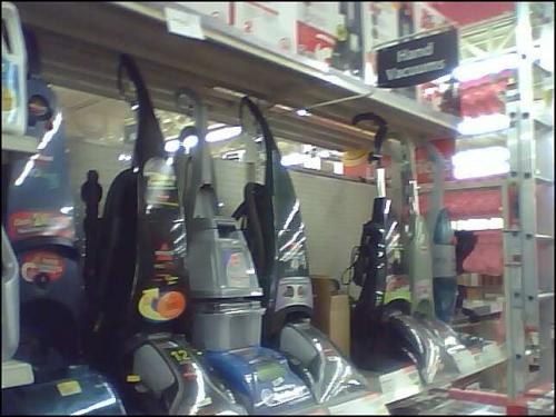 WalmartHandVacs.jpg (61 KB)