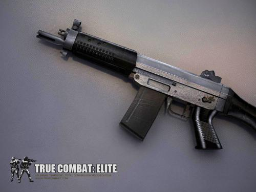 Weapons_True_Combat_Elite.jpg (142 KB)