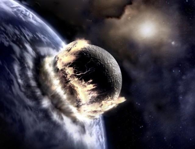 Moon-and-Earth.jpg (206 KB)