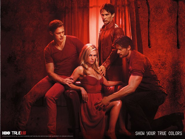 wallpaper-s4poster-red-1600.jpg (2 MB)