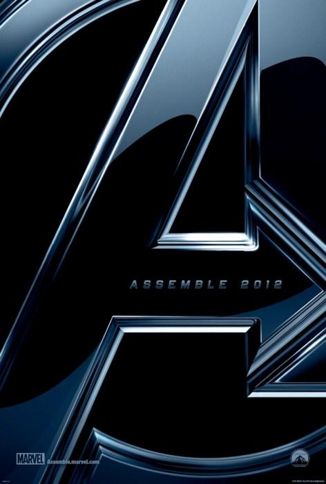 assemble2012.jpg (153 KB)