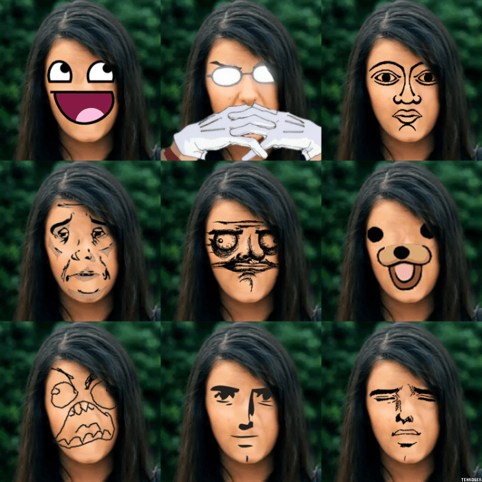 the_faces_of_rebecca_black_by_dbgtrgr-d3euzjc.png (381 KB)