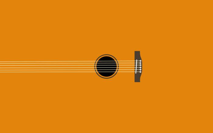 acoustic_guitar.png (130 KB)
