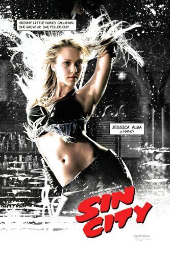 sin-city-nancy-jessica-alba-5001221.jpg (49 KB)