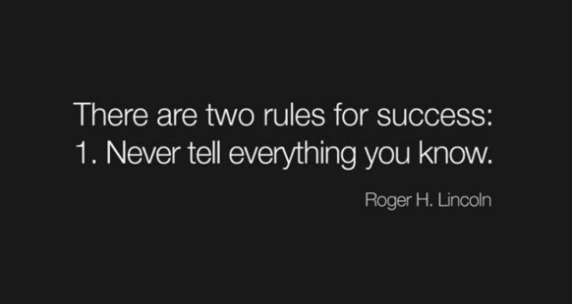 images2-rules-for-success.jpg (18 KB)