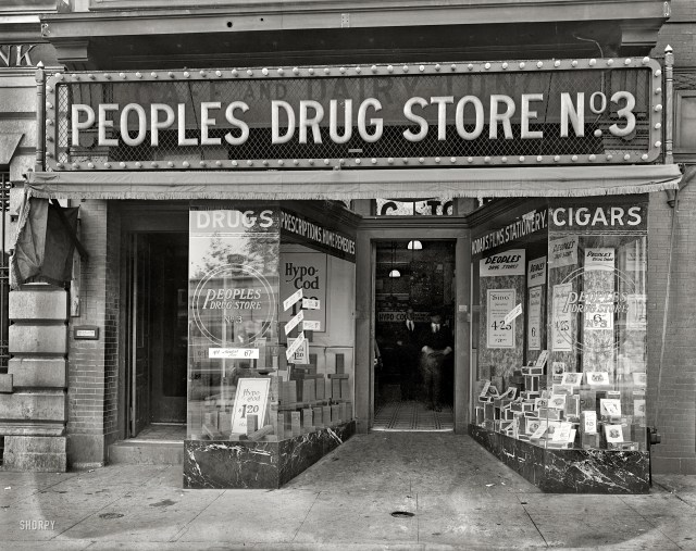 old_drugstore.jpg (1 MB)