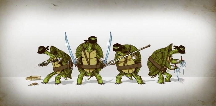 img-dr_ninja_turtles.jpg (222 KB)