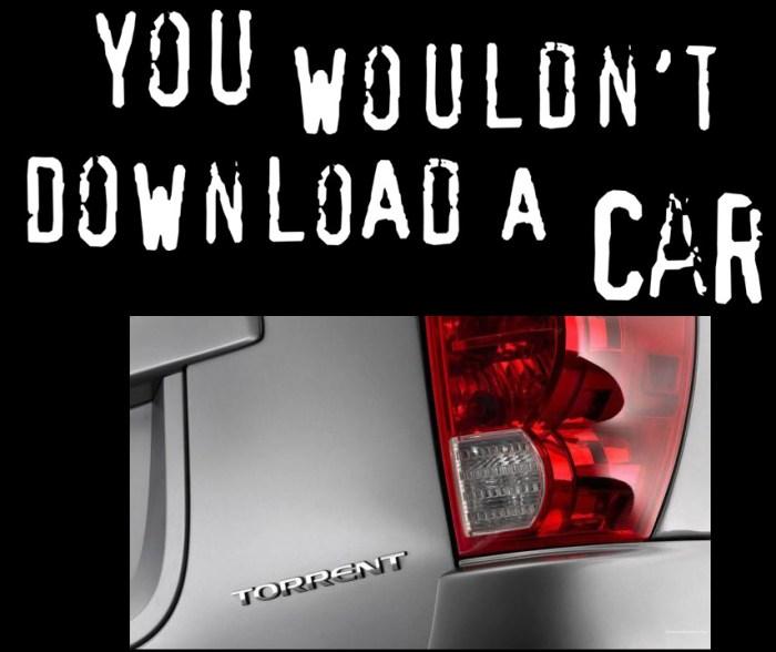 DownloadPontiacTorrent.jpg (106 KB)