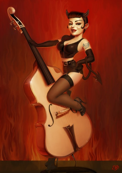 psychobilly_girl_from_hell_by_papaninja-d314qdc.jpg (299 KB)