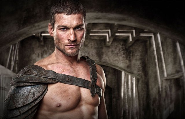 andy-whitfield-spartacus-2.jpg (91 KB)