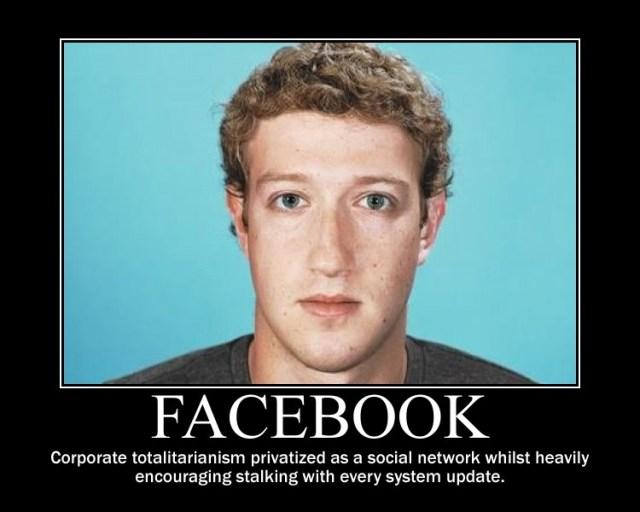 facebook.jpg (68 KB)