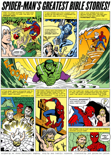 Spiderman in the Bible.png (666 KB)