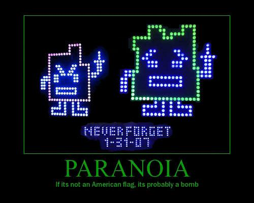paranoia.jpg (57 KB)