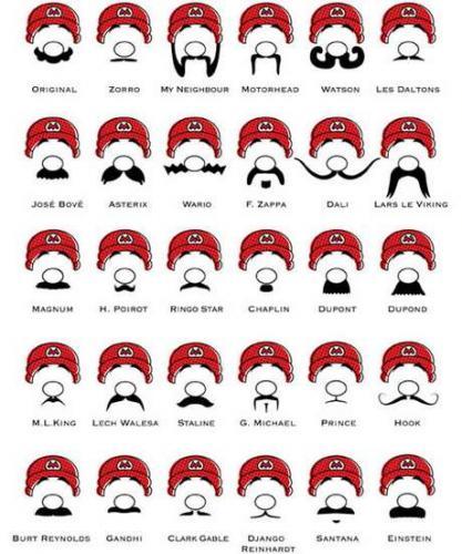 super-mario-mustaches.jpg (77 KB)